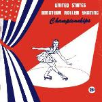 1957 National Championships at Livonia, Michigan